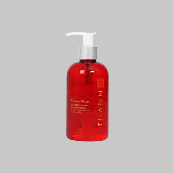 Aromatic_Wood_Aromatherapy_Shampoo-Detoxifying_Formula_with_Wheat_Protein_Orange_and_Nutmeg_Essential_Oils_250_ml