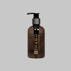 Aromatic Wood Ароматическое жидкое мыло (250 мл) для рук