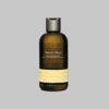 Aromatic Wood Ароматическое масло для ванны и массажа (295 мл)