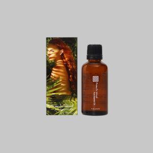 Aromatic Wood 100% Натуральное эфирное масло (50 мл )