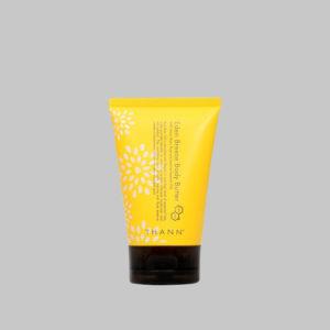 Eden Breeze Ароматический крем-масло для тела, набор 2 шт