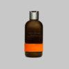 Ароматическое масло для тела, массажа и ванны Eastern Orchard (295 мл.) с органическим маслами авокадо и инка-инчи