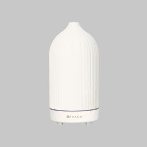 White Peony Aroma Diffuser Керамический диффузор для дома White Peony (520 г.)