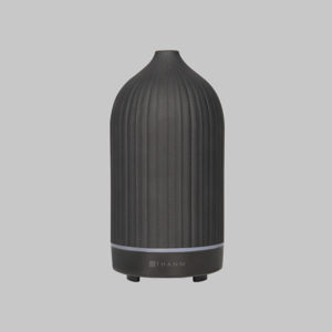 Black Peony Aroma Diffuser Керамический диффузор для дома Black Peony